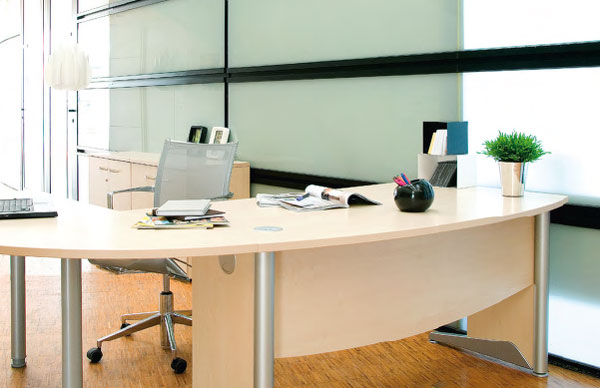 71 manufacturers of office furniture northern ireland for Office design northern ireland